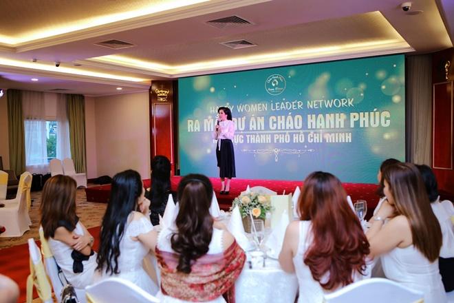 chao-hanh-phuc-tphcm-2