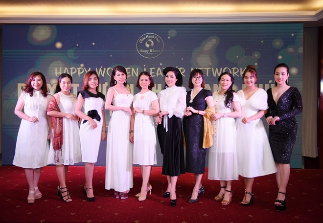 chao-hanh-phuc-tphcm-4