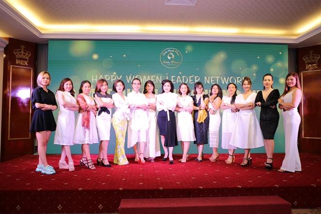 chao-hanh-phuc-tphcm-8