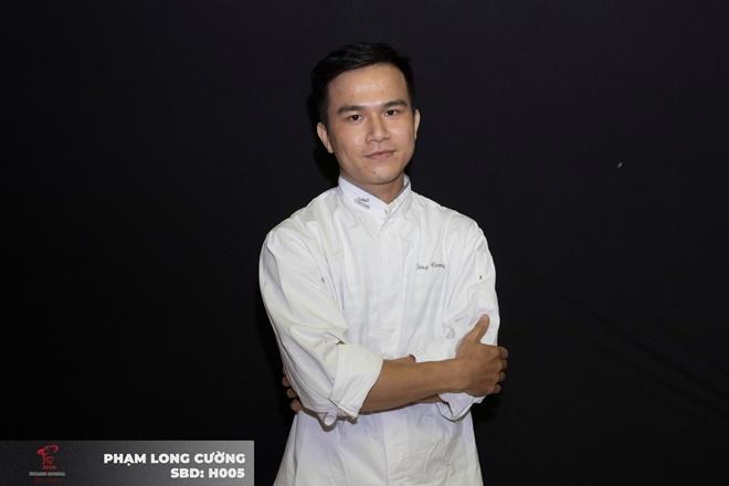 chung-ket-future-1