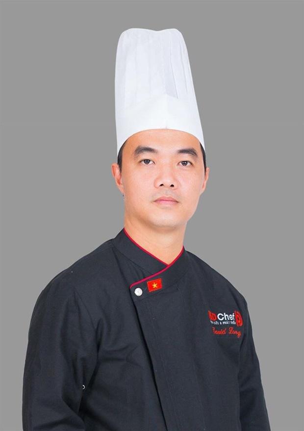 chung-ket-future-15
