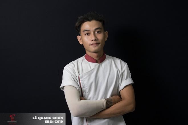 chung-ket-future-4