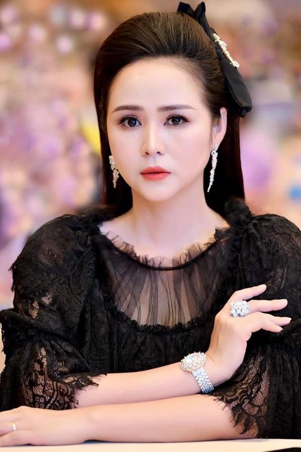 do-huong-ly-sharkbinh-1312