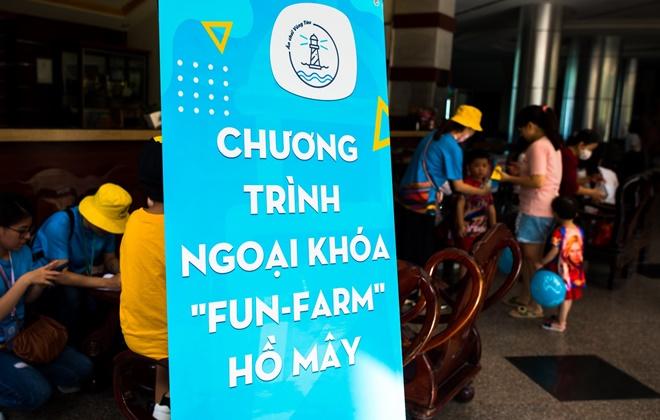 ho0may-fun-farm-1