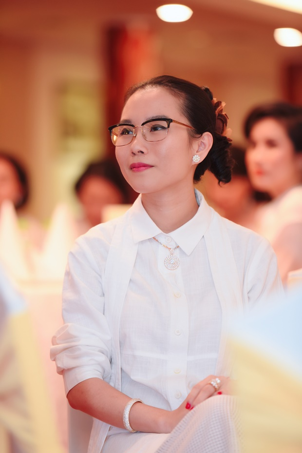 nu-doanh-nhan-nguyen-kim-khanh-2