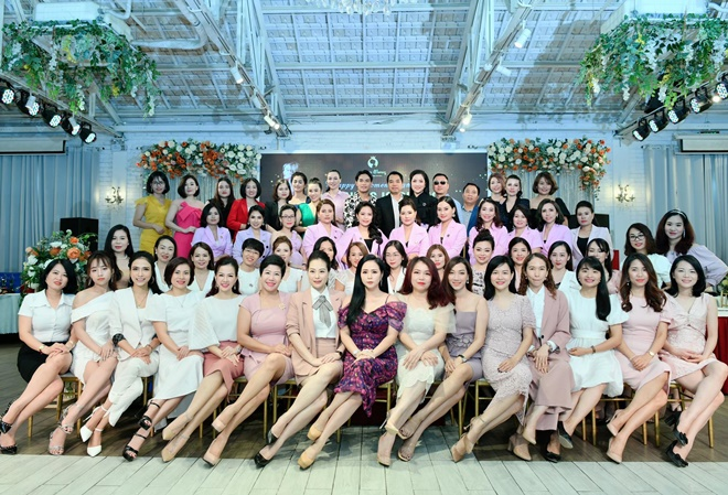 tu-quyen-family-2