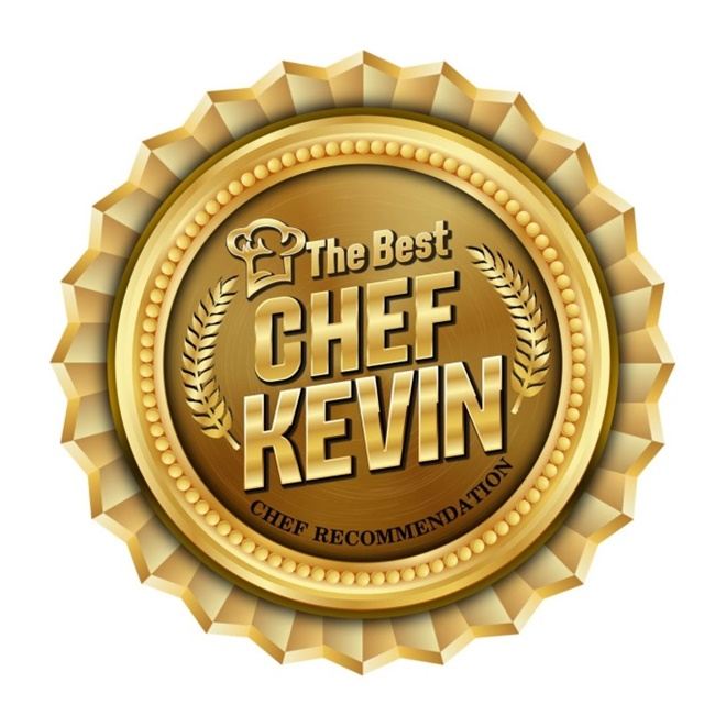 master-kevin-5