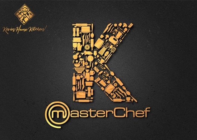 master-kevin-7