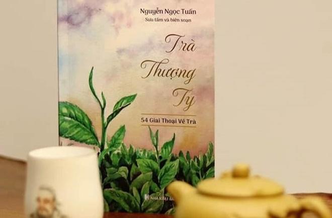 tra-thuong-ty-2