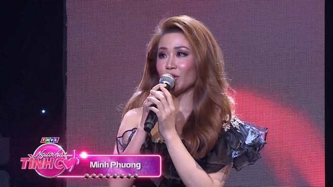 5, Minh Phương_