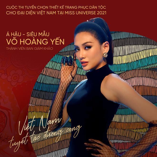 BGK_A hau Sieu mau Vo Hoang Yen