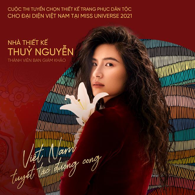 BGK_NTK Thuy Nguyen