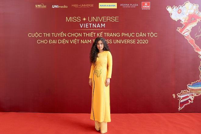 Giam khao_NTK Thuy Nguyen1