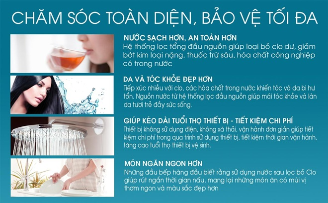 S2S-may-loc-nuoc-3