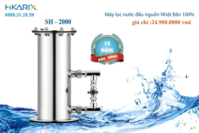 S2S-may-loc-nuoc-6