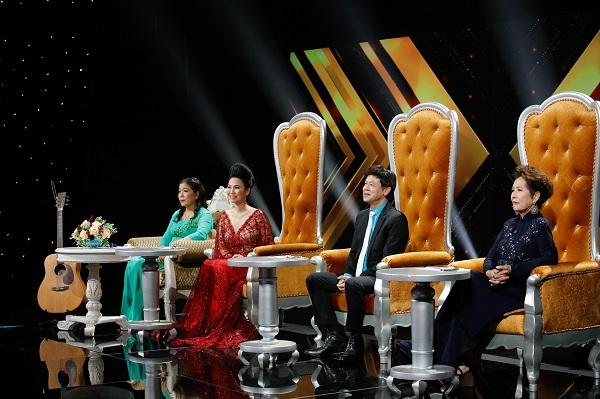 Tung Lam - Tiet muc Hoa su nha nang (57)