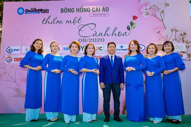 ban-phong-cach-bonghongcaiao2-1