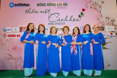 ban-phong-cach-bonghongcaiao2-5