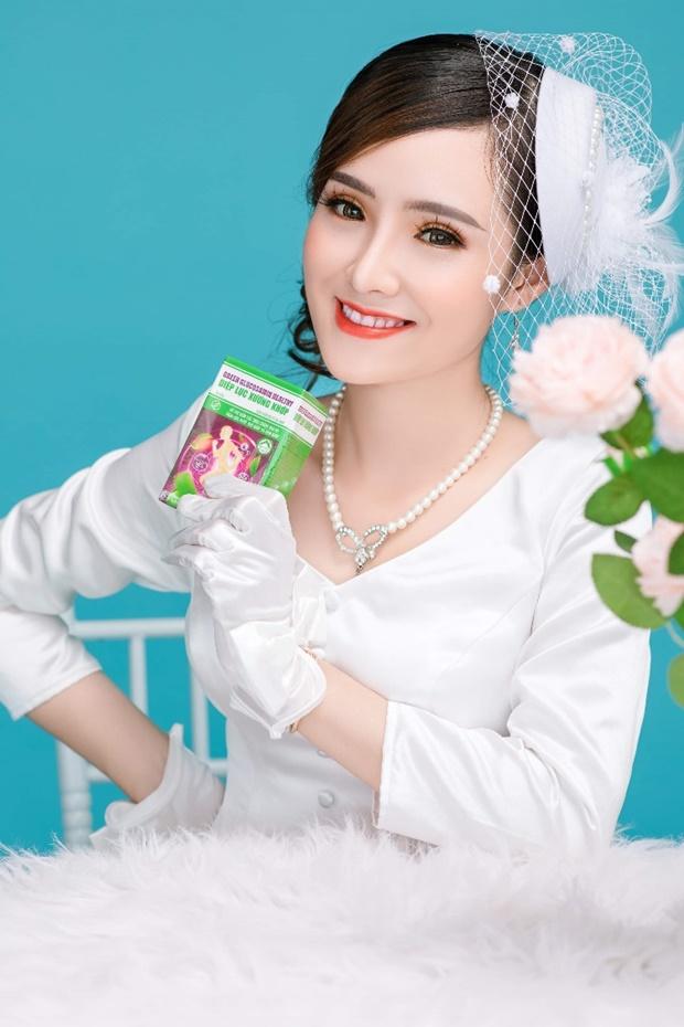 trinh-Green-1