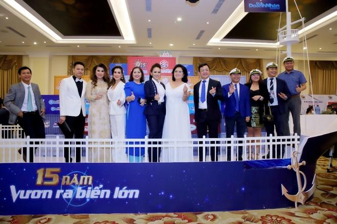 15nam-clb-22
