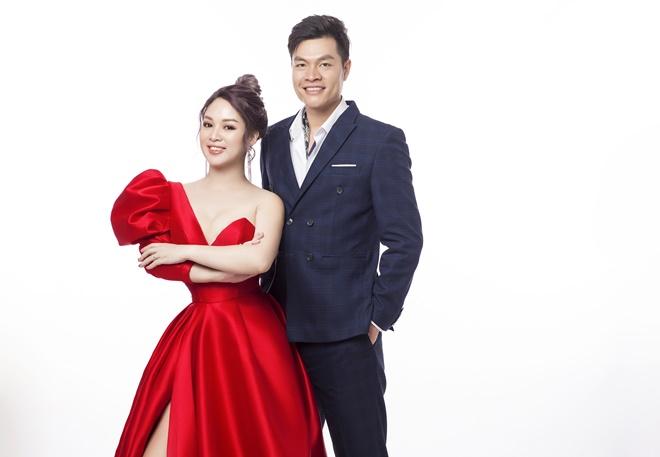 Quang-truong-diem-hang-1
