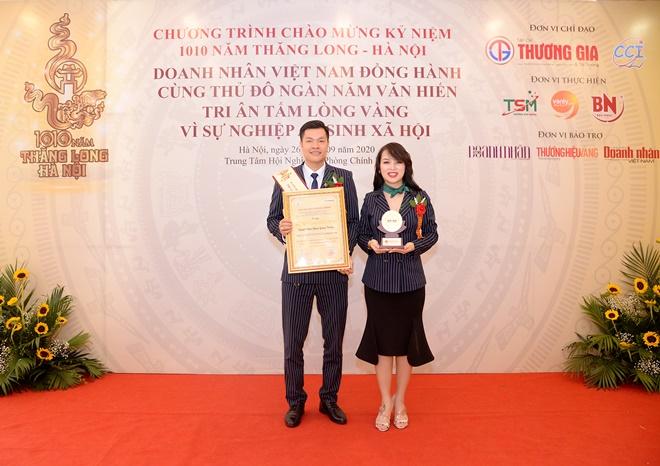 Quang-truong-diem-hang-2