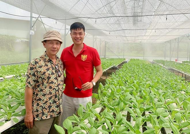 Quang-truong-diem-hang-5
