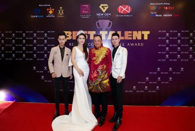 best-talent-11