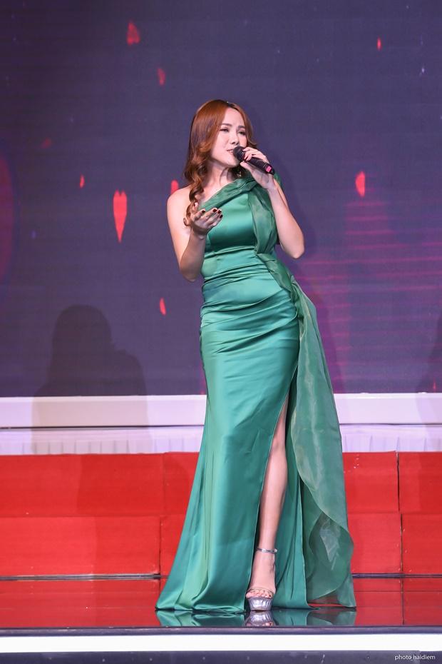 huong-sac-viet-2020-boei-dien-14