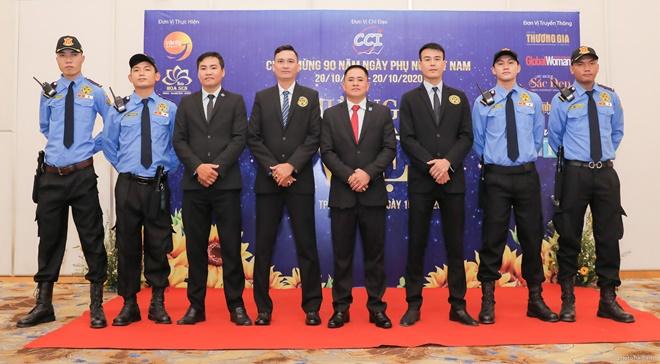 huong-sac-viet-2020-boei-dien-18