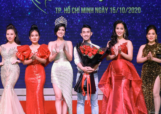 huong-sac-viet-2020-boei-dien-2