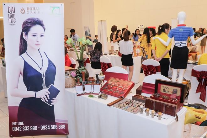 huong-sac-viet-2020-boei-dien-9