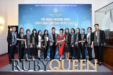 ruby-queen-1