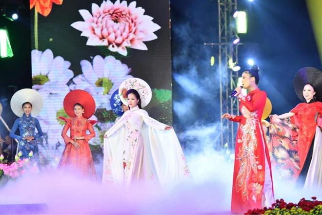tran-thi-an-huong-queen-thang-long-1