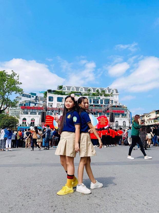 tran-thi-an-huong-queen-thang-long-12