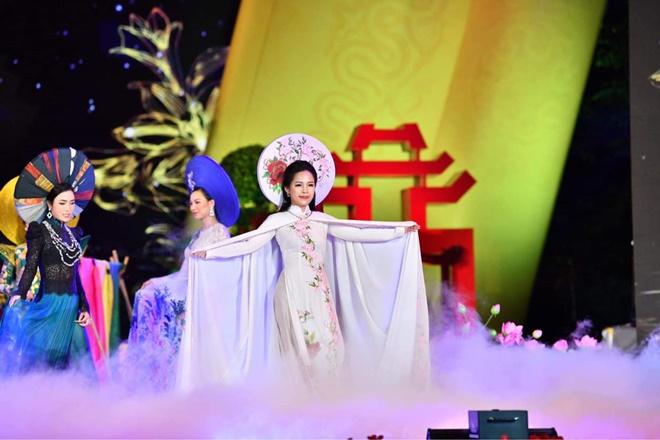 tran-thi-an-huong-queen-thang-long-4