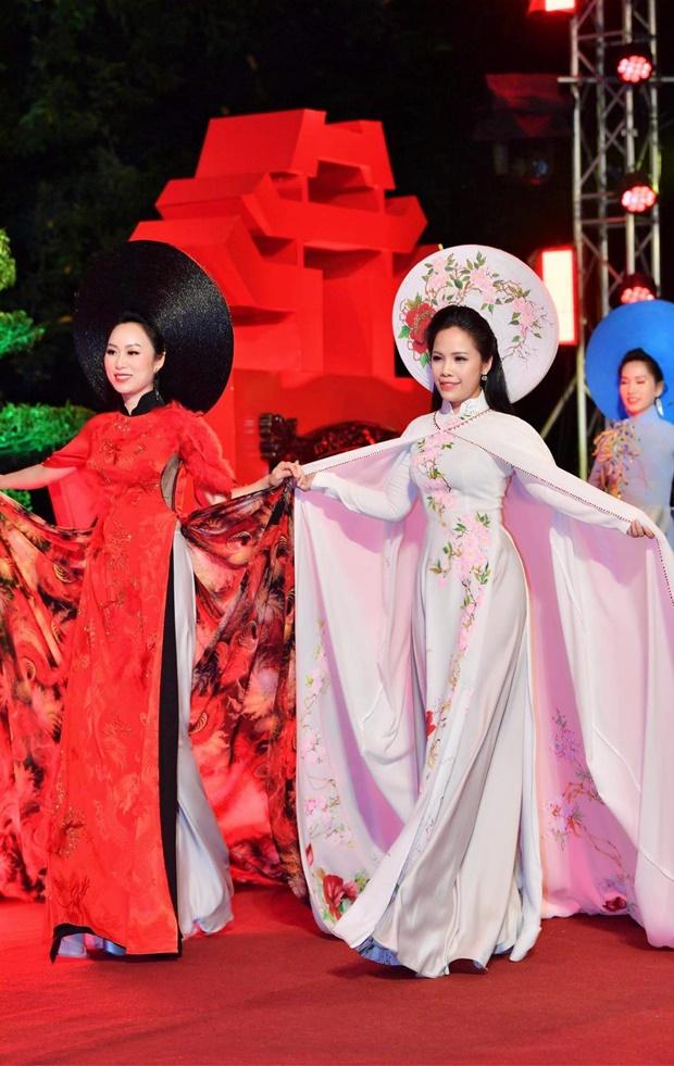 tran-thi-an-huong-queen-thang-long-5