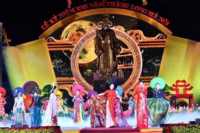tran-thi-an-huong-queen-thang-long-7