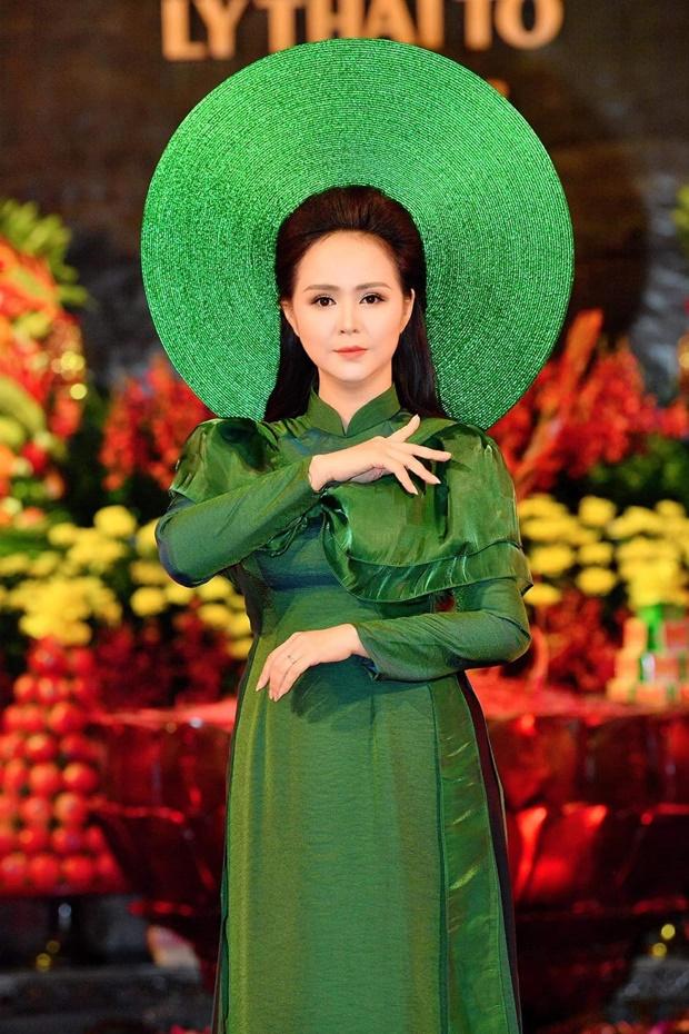 tran-thi-an-huong-queen-thang-long-81