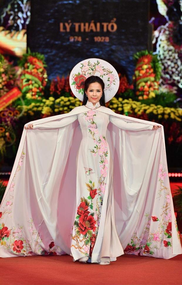 tran-thi-an-huong-queen-thang-long-9