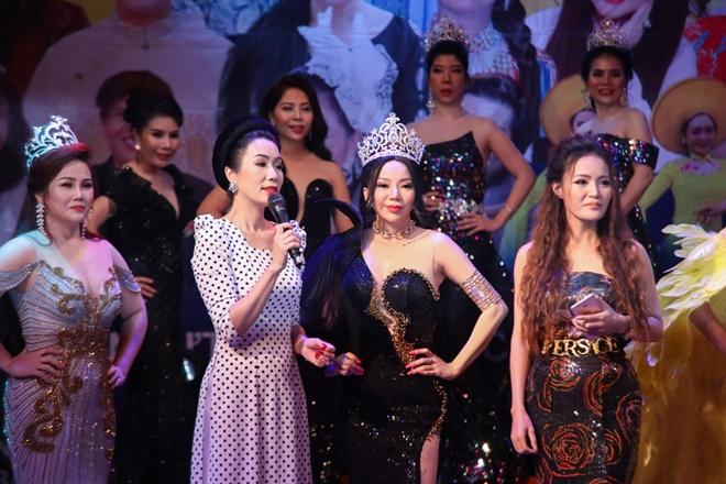 chuong-tieu-my-da-hoi-trinhkimchi-1