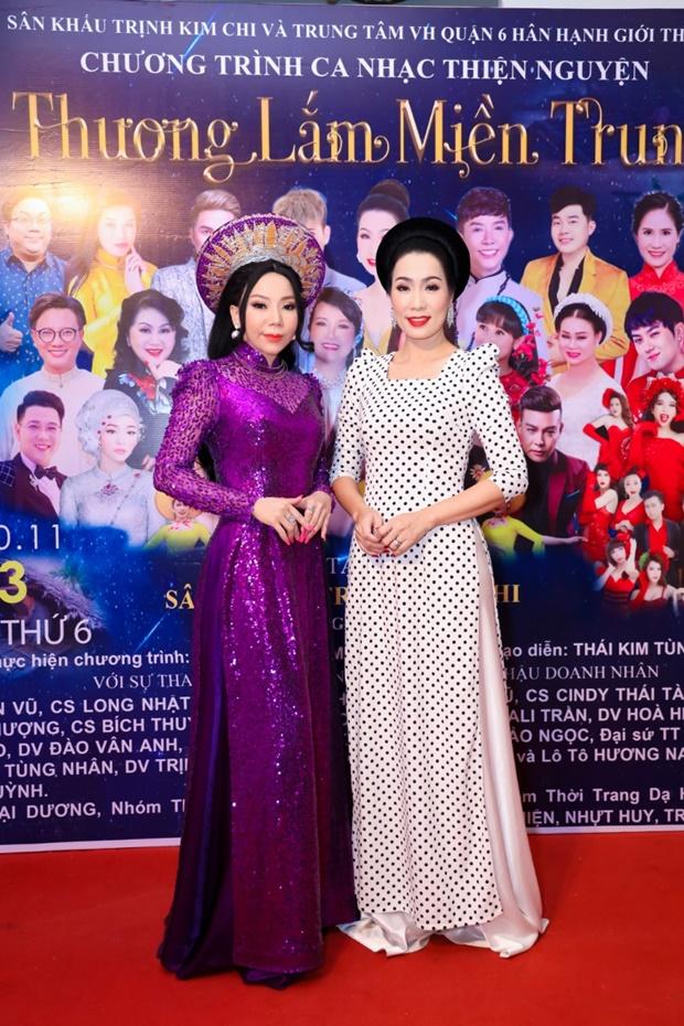 chuong-tieu-my-da-hoi-trinhkimchi-4