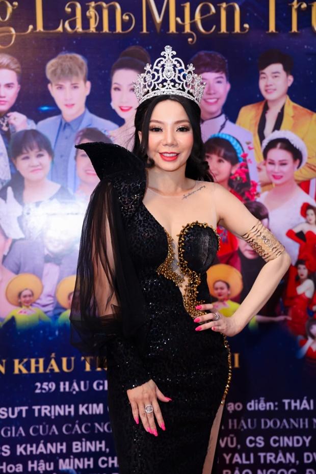 chuong-tieu-my-da-hoi-trinhkimchi-5