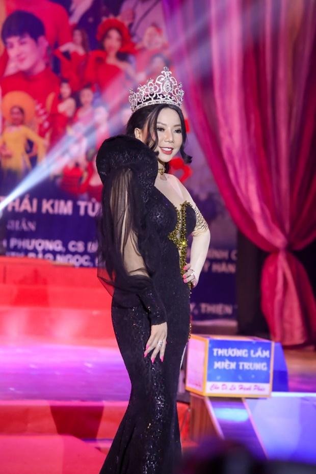 chuong-tieu-my-da-hoi-trinhkimchi-6
