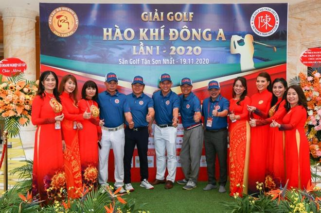 hao-khi-dong-a-gala-6