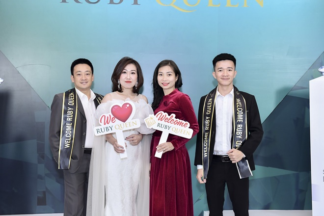hong-nhung-ruby-queen-6