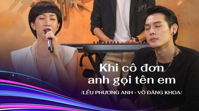 leu-phuong-anh-nganngataigia-2