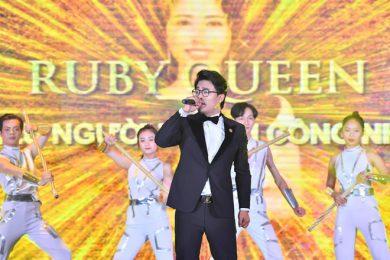 ruby-queen-duongtruonggiang-1