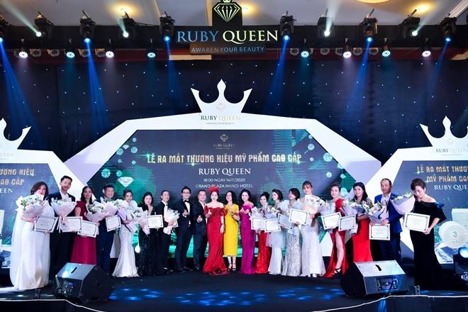 ruby-queen-duongtruonggiang-11