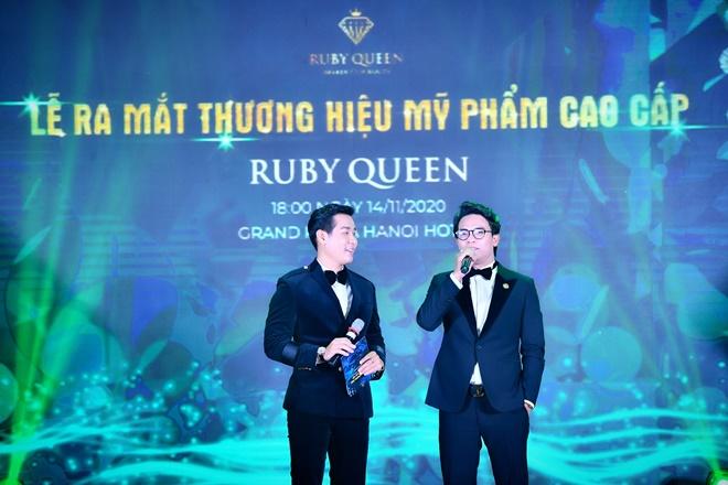 ruby-queen-duongtruonggiang-5